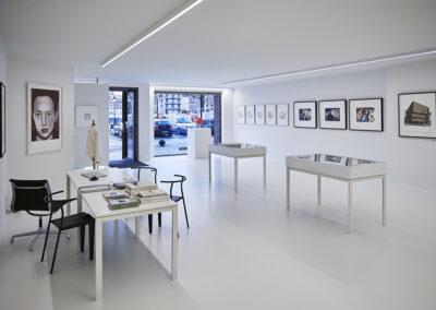 Kunstgalerij Antwerpen
