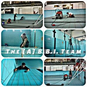 ABBI Team 2